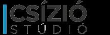 cropped-csizio-kft-logo-216x70-1.png
